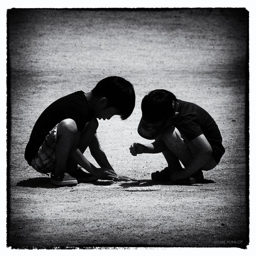 Kids\' games