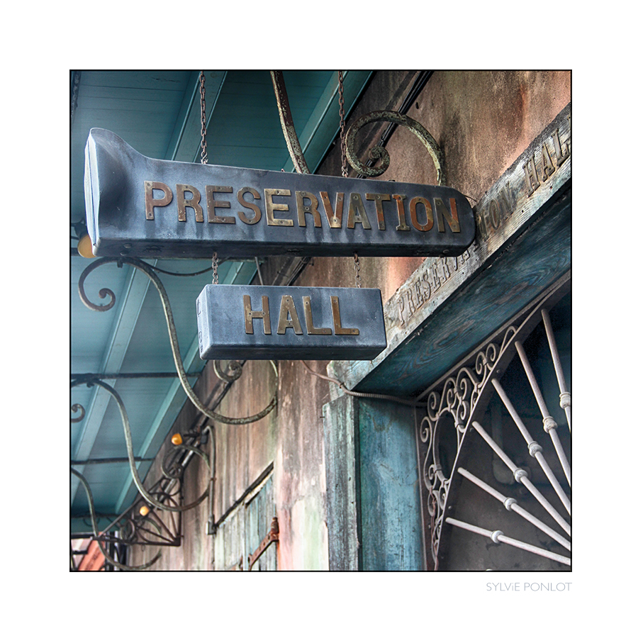 2015-12-preservation-hall-jazz